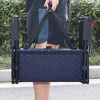 Amazon.com: Niubya escaleras de perro para coche ...