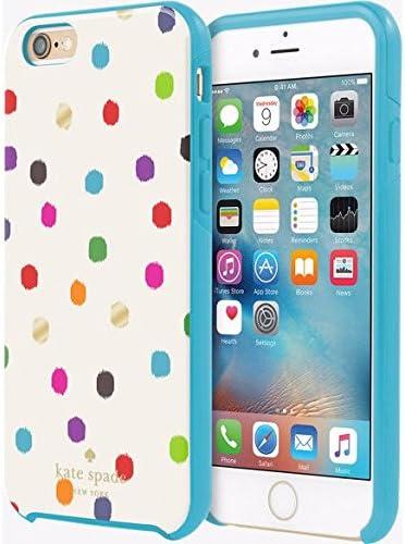ikat coque iphone 6