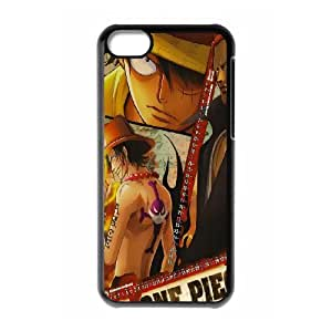 Fashionable Creative one piece for iPhone 5C QERV00122