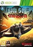Iron Sky Invasion (Xbox 360) by Topware Interactive
