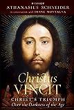 Christus Vincit: Christ's Triumph Over the