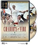 Chariots Of Fire (Two-Disc Special Ed...