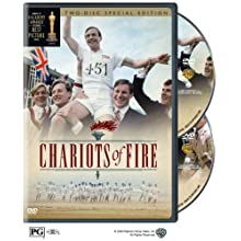 Chariots of Fire (Two-Disc Special Edition) (2005)