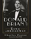 Donald Brian, Charles Foster, 1550812149