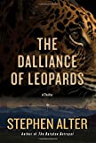 The Dalliance of Leopards: A Thriller