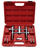 Tool Hub -Adjustable Wheel Bearing Lock Nut Tool