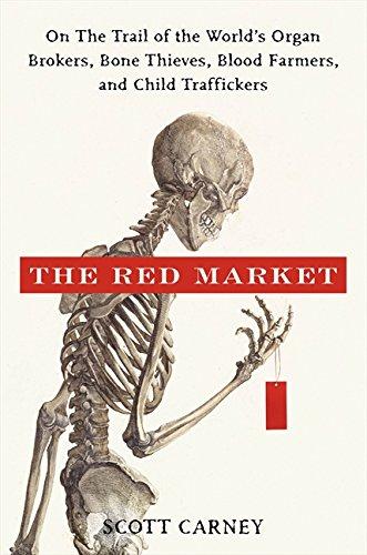 red market - 1