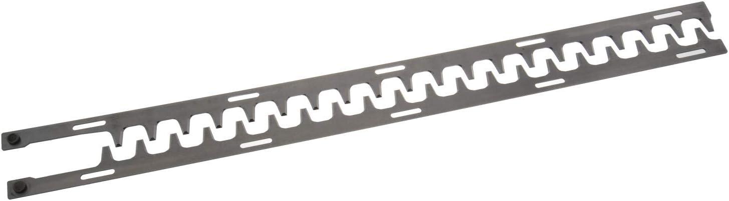 """Épée adapté pour ALPINA A 3700 35 cm 3//8/"""" 52tg 1,3 mm Rail de Guidage Guide Bar"""