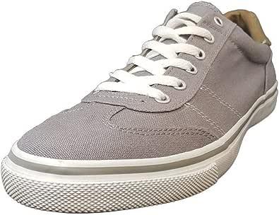 حذاء بشريط فيلكرو للرجال من امبرو