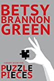 img - for Puzzle Pieces book / textbook / text book