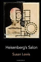 Heisenberg's Salon Paperback