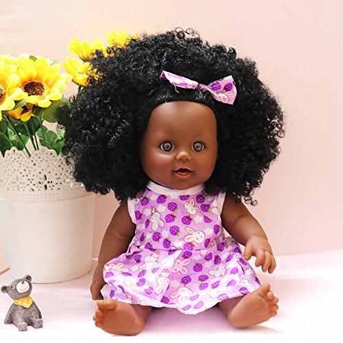 American Girl Doll Strollers Sale - 3
