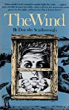 The Wind, Dorothy Scarborough and Sylvia Ann Grider, 0292790139
