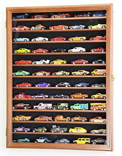 The 8 best diecast display cabinet
