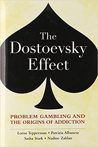 Dostoevsky gambling problem 18 gambling california