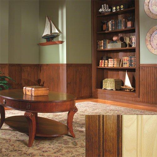 Wood Wall Paneling: Amazon.com