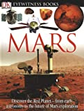 Mars, Stuart Murray, 0756607663