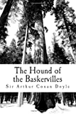 The Hound of the Baskervilles, Arthur Conan Doyle, 147742511X