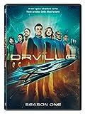Buy The Orville: Season 1
