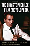The Christopher Lee Film Encyclopedia