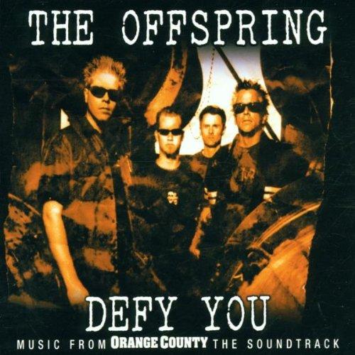 Offspring - Defy You - Amazon.com Music