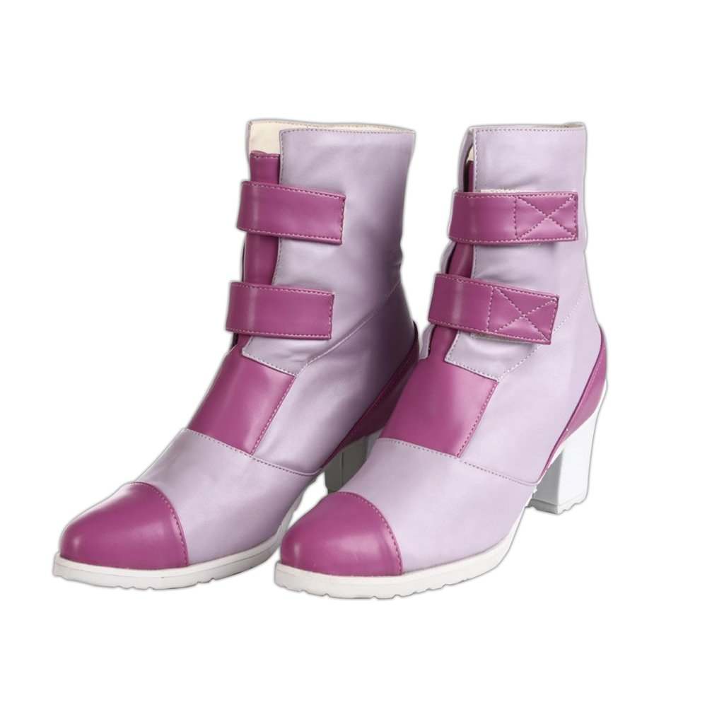 Final Fantasy Cosplay Zapato Serah Women's Size EU 42