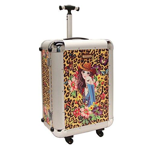 nicole-lee-priscilla-21-inch-rolling-aluminum-case-carry-on-sandra-one-size