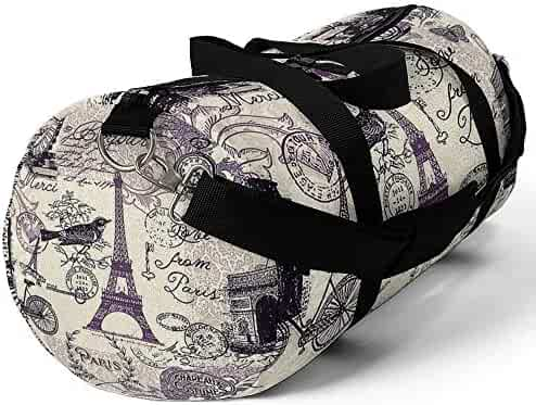 87e3e5a9f75a Shopping SHOPINUSA or Daisey's Doggie Chic - $100 to $200 - Gym Bags ...
