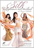 Silk - The Bellydance Veil Workout with Tanna Valentine - open level belly dance