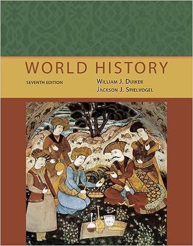 Amazon world history 9781111831653 william j duiker amazon world history 9781111831653 william j duiker jackson j spielvogel books fandeluxe Choice Image