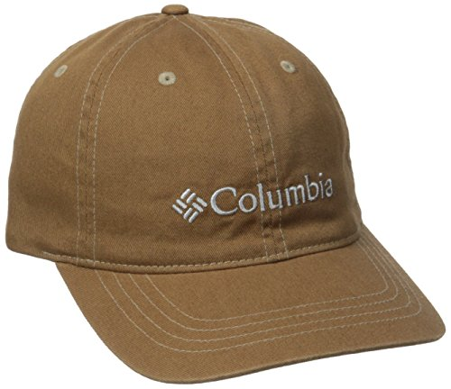 e2a94b07301 Columbia Men s ROC Logo Ball Cap - Buy Online in Oman.