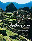 img - for Anthropology: A Global Perspective (7th Edition) book / textbook / text book