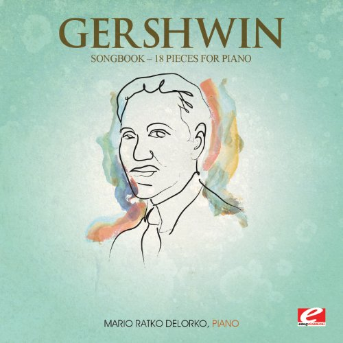 (George Gershwin's Songbook: XVI. 'S Wonderful)