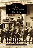 Sacandaga Valley,   The  (NY)  (Images of America)