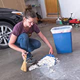 PROSOCO Oil & Grease Stain Remover for Driveways