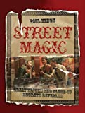 Street Magic, Paul Zenon, 1847325629
