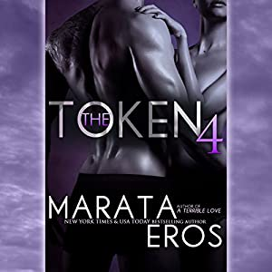 The Token 4 Audiobook