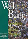 Well-Being: Foundations of Hedonic...