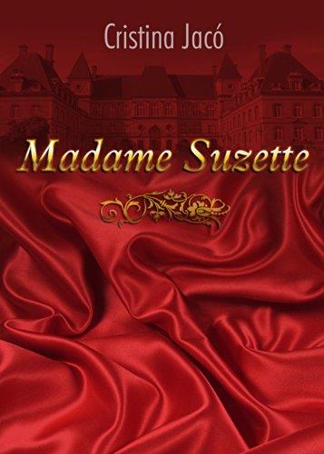 Madame Suzette