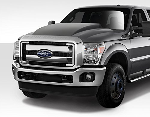 - Duraflex Replacement for 2011-2016 Ford Super Duty F250 F350 F450 3