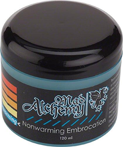 Alchemy Skin Care - 9