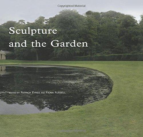 Sculpture And the Garden (Subject/Object: New Studies in Sculpture) ebook