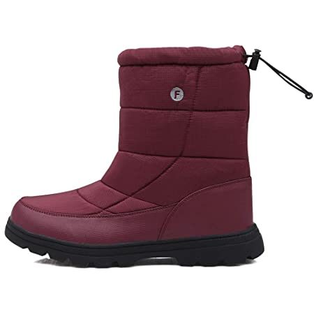 Scarpe da uomo stivali da neve, invernali adidas | Acquisti