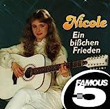 Nicole - Nicoles Single Party