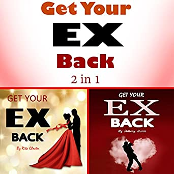 how to get ur ex back fast