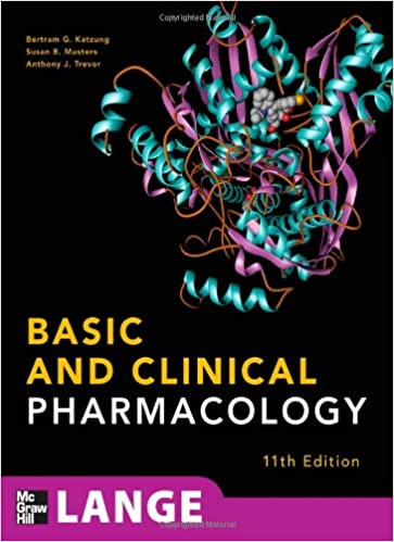 Buy basic and clinical pharmacology 11th edition lange basic buy basic and clinical pharmacology 11th edition lange basic science book online at low prices in india basic and clinical pharmacology 11th edition fandeluxe Choice Image