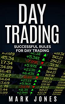 Day trading options basics