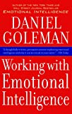 Bargain eBook - Working With Emotional Intelligence