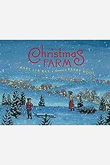 Christmas Farm Paperback
