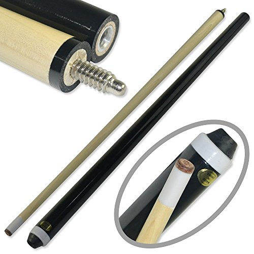Buy who makes the best pool cue